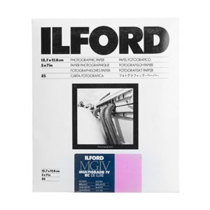 ILFORD-MG4RC1M-12-7x17-8