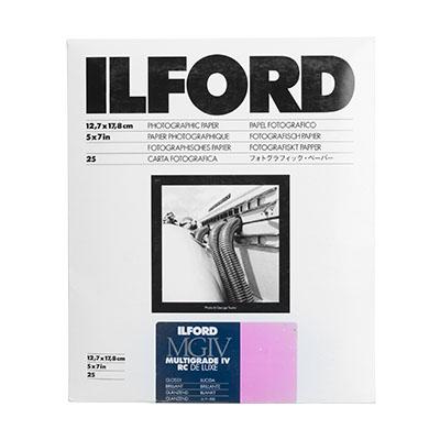ILFORD-MG4RC1M-12-7x17-8