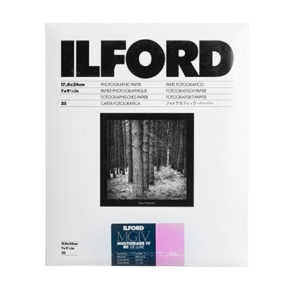 ILFORD-MG4RC1M-17-8x24