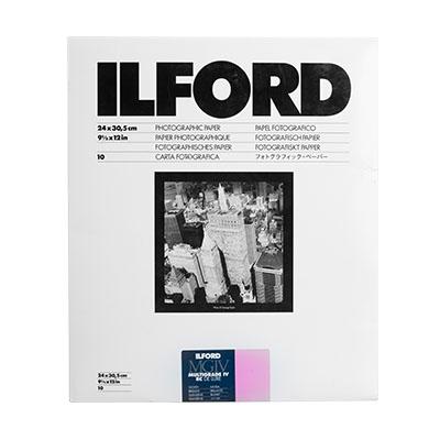 ILFORD-MG4RC1M-24x30-5