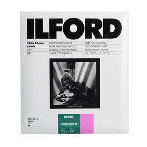 ILFORD-MGFB1K-classic-20-3x25-4