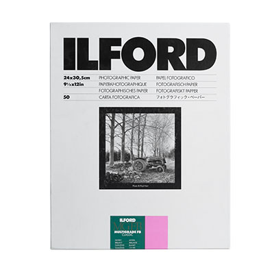 ILFORD-MGFB1K-classic-24x30-5