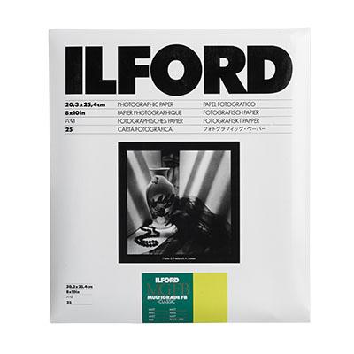 ILFORD-MGFB5K-classic-20-3x25-4
