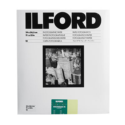 ILFORD-MGFB5K-classic-24x30-5