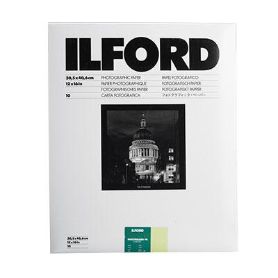 ILFORD-MGFB5K-classic-30-5x40-6