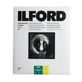 ILFORD-MGFB5K-classicc27-9x35-6
