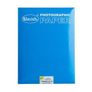 Фотобумага Унибром 160 БП (картон, матовая) 13х18