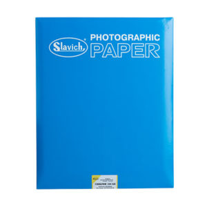 Фотобумага Унибром 160 БП (картон, матовая) 24х30