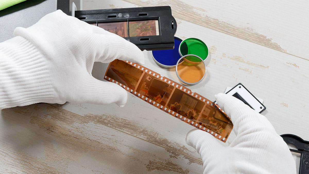 сравнению роддомом, технология проявления фотопленки сочетании джинсами