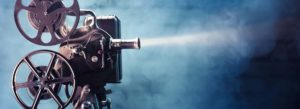 10 фильмов для фотографа