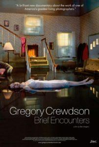 Грэгори Крюдсон: Короткие встречи (2012)
