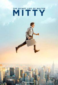 Секретная жизнь Уолтера Митти (2013)