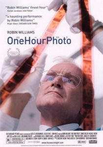 Фото за час (2002)