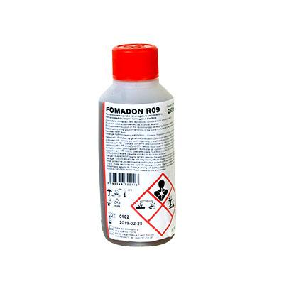 FOMADON R09